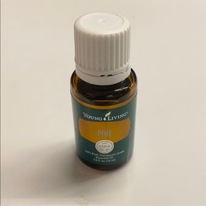 UNOPENED!! Young Living Pine Essential Oil